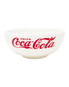 """Coca-Cola Pre-1910 Bowl 6"""""""