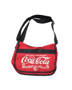 Coca-Cola Drink Handbag