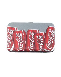 Coca-Cola Can Wallet