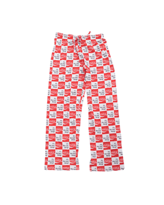Coca-Cola Real Thing Women's Lounge Pants