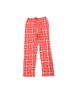 Coca-Cola Refresher Men's Lounge Pants