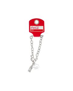 Coca-Cola Buy Someone Charm Bracelet