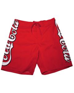 Coca-Cola Men's Board Shorts