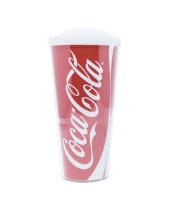 Coca-Cola Tervis Tumbler - 24oz