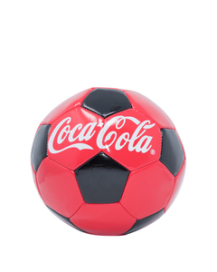 Coca-Cola Soccer Ball