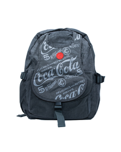 Coca-Cola 5cent Backpack