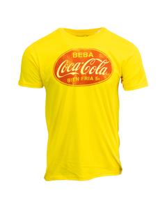Coca-Cola Beba Unisex Tee
