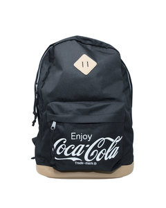 Coca-Cola Script Rucksack