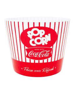 Coca-Cola Popcorn Bucket