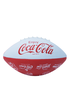 Coca-Cola Languages Mini Football