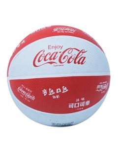 Coca-Cola Languages Basketball