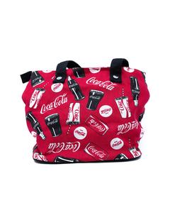 Coca-Cola Icons Handbag