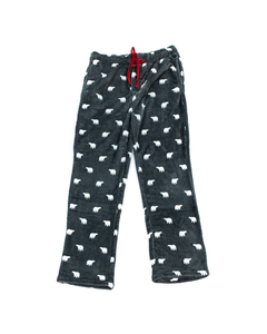 Coca-Cola Polar Bear Men's Lounge Pants