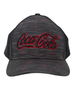 Coca-Cola Script Baseball Cap