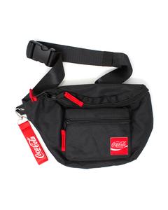 Coca-Cola Arden Square Waist Pack