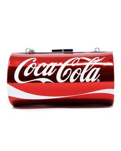 Coke Can Large Handbag