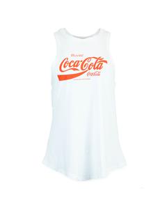 Coca-Cola International Women's Sport Tank