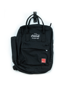Coca-Cola GS Convertible Backpack