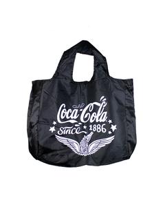 Coca-Cola Shopper Tote