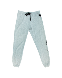 Coca-Cola Polar Bear Women's Jog Pants