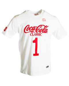 Coca-Cola X Staple Pigeon Unisex No. 1 Tee
