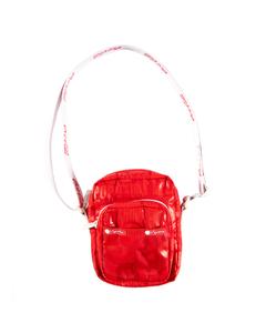 Coca-Cola X LeSportsac Crossbody Bag