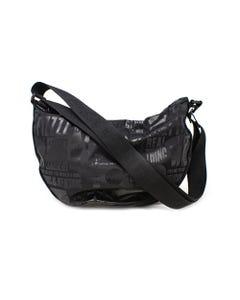 Coca-Cola X LeSportsac Hobo Handbag