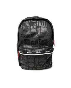 Coca-Cola X LeSportsac Backpack