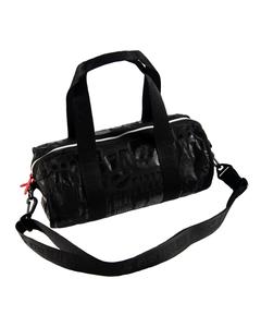 Coca-Cola X Lesportsac Duffle Handbag