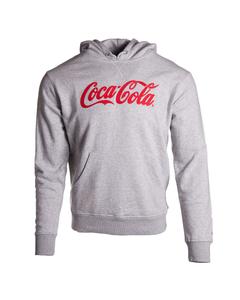 Coca-Cola X Staple Pigeon Script Unisex Hoodie