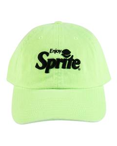 Sprite Neon Baseball Cap