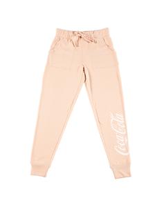 Coca-Cola Hacci Women's Lounge Pants