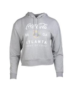 Coca-Cola Atlanta Peach Hoodie