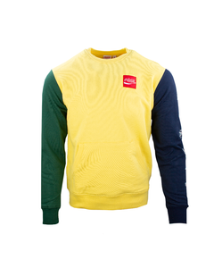 Coca-Cola X Staple Pigeon Unisex Fleece