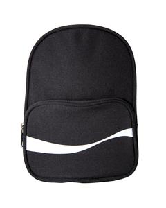 Coca-Cola Script Mini Backpack