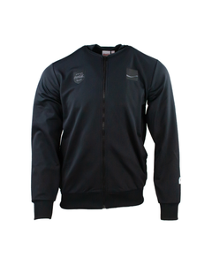 Coca-Cola Men's Track Jacket