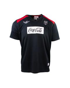Coca-Cola Men's Jersey