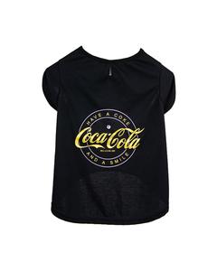 Coca-Cola VIP Pet Tee