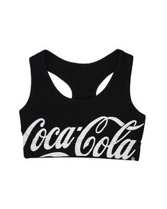 Coca-Cola Women's Global Sports Bra