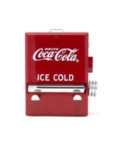 Coca-Cola Vintage Look Toothpick Dispenser