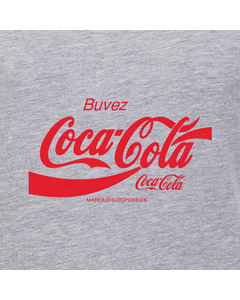 Customize Your Own - Coca-Cola Europe Logos