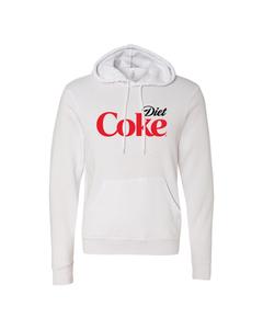 Diet Coke Script Logo