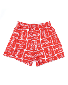 Coca-Cola Refresher Boxer Shorts