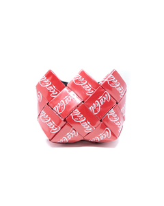 Coca-Cola Mitz Label Coin Purse - Mini