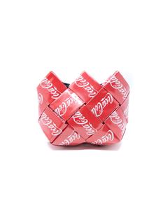 Coca-Cola Mitz Label Coin Purse - Mini