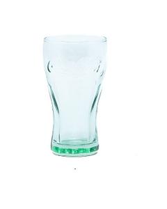Coca-Cola Genuine Glass - 2.25oz